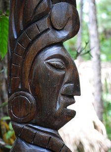 Economia maya