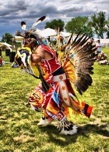 Celebraciones tradicionales maya