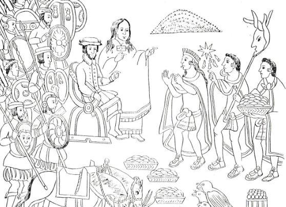 Lengua maya