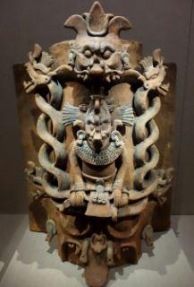Leyendas mayas de la creacion